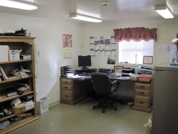 http://www.whitehorsefire.org/content/station/Chiefs%20Office.jpg