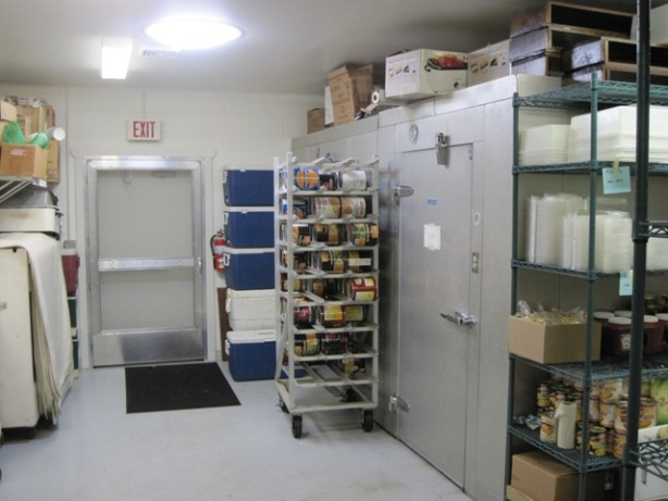 http://www.whitehorsefire.org/content/station/kitchen%20storage.jpg