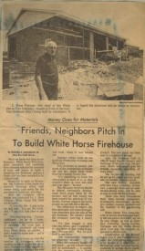 1980 news article