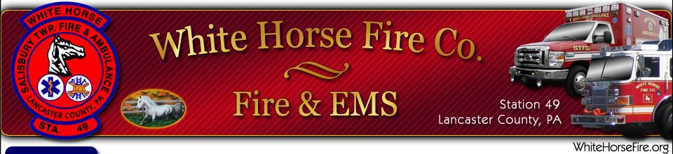 Salisbury Township Fire and Ambulance